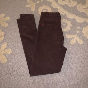 Urban Outfitters (BDG) Corduroy Pants
